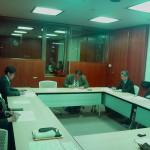 事務局会議(2o14.03.15) (2)
